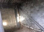 Vente Garage 57m² La Rochelle (17000) - Photo 3