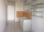 Renting Apartment 3 rooms 63m² Toulouse (31100) - Photo 2