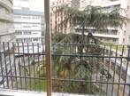 Location Appartement 2 pièces 63m² Grenoble (38000) - Photo 6