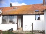 Vente Maison 3 pièces 89m² Frencq (62630) - Photo 6