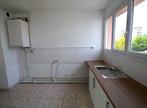 Location Appartement 4 pièces 90m² Istres (13800) - Photo 3