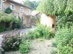 Vente Maison 7 pièces 250m² Saint-Georges-d'Espéranche (38790) - Photo 2