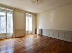 Vente Appartement 5 pièces 144m² Grenoble (38000) - Photo 1