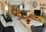 Vente Maison 6 pièces 150m² Vesoul (70000) - Photo 2