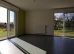 Vente Maison 4 pièces 80m² Magny-Vernois (70200) - Photo 27