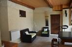 Vente Maison 7 pièces 145m² Viriville (38980) - Photo 29