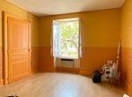 Vente Maison 6 pièces 157m² Lure (70200) - Photo 16