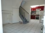 Vente Maison 3 pièces 33m² Amiens (80000) - Photo 7