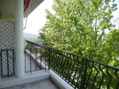 Location Appartement 2 pièces 50m² Pau (64000) - Photo 8