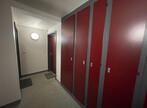 Sale Apartment 3 rooms 62m² Luxeuil-les-Bains (70300) - Photo 3