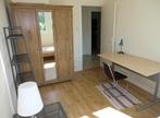 Location Appartement 5 pièces 82m² Grenoble (38000) - Photo 2