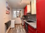 Location Appartement 2 pièces 43m² Asnières-sur-Seine (92600) - Photo 3