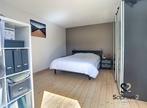 Vente Maison 6 pièces 136m² Claix (38640) - Photo 8