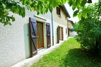 Vente Maison 130m² Claix (38640) - Photo 1