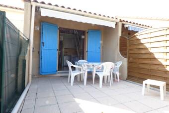 Vente Maison 3 pièces 27m² Les Mathes (17570) - Photo 1
