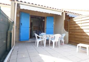 Vente Maison 3 pièces 27m² Les Mathes (17570) - photo