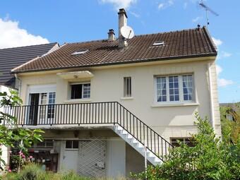 Vente Maison 6 pièces 120m² Chauny (02300) - Photo 1