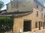 Vente Maison 6 pièces 145m² Saint-Vallier (26240) - Photo 5