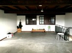 Sale House 5 rooms 160m² Mondonville (31700) - Photo 9