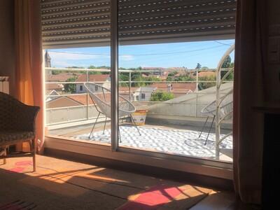 Vente Maison 7 pièces 220m² Dax (40100) - Photo 23