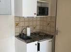 Vente Appartement 2 pièces 22m² Habère-Poche (74420) - Photo 2