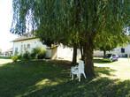Vente Maison 5 pièces 125m² La Tour-du-Pin (38110) - Photo 3