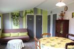 Sale House 4 rooms 90m² Vron (80120) - Photo 13