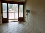 Sale Apartment 2 rooms 39m² Annemasse (74100) - Photo 7
