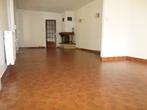 Vente Maison 7 pièces 165m² Savenay 44260 - Photo 6