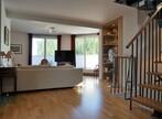 Sale Apartment 6 rooms 128m² Grenoble (38000) - Photo 21