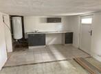 Vente Maison 4 pièces 60m² Luxeuil-les-Bains (70300) - Photo 14