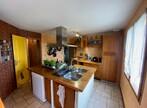 Vente Maison 5 pièces 125m² Paladru (38850) - Photo 2