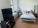 Location Appartement 1 pièce 29m² Sélestat (67600) - Photo 3