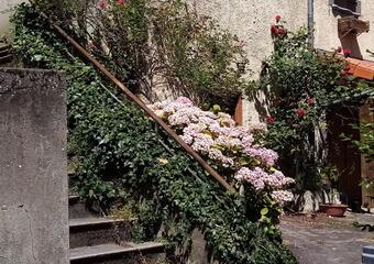 Location Maison 85m² Ceyrat (63122) - Photo 1