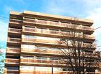Vente Appartement 4 pièces 114m² Grenoble (38000) - Photo 22