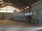 Vente Local commercial 400m² Ruoms (07120) - Photo 7