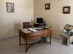 Vente Maison 10 pièces 404m² Bellerive-sur-Allier (03700) - Photo 14