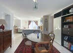 Vente Maison 6 pièces 141m² Anglet (64600) - Photo 4