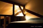 Vente Maison 300m² Faches-Thumesnil (59155) - Photo 10