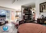 Vente Appartement 2 pièces 45m² Cabourg (14390) - Photo 3