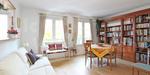 Vente Appartement 2 pièces 50m² Saint-Cyr-l'École (78210) - Photo 1