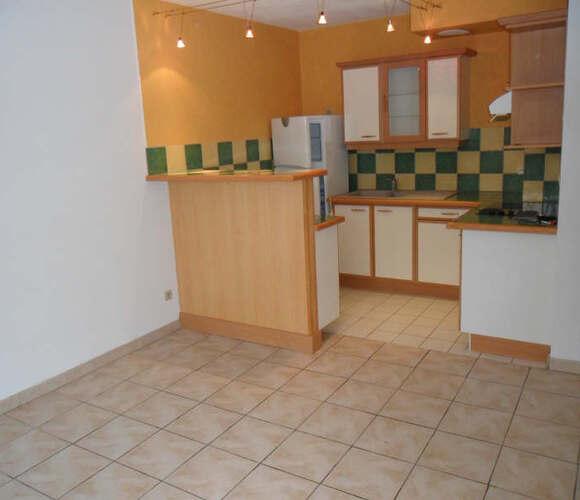 Location Appartement 2 pièces 34m² Toulouse (31100) - photo