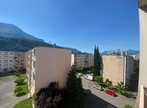 Location Appartement 3 pièces 56m² Le Pont-de-Claix (38800) - Photo 11