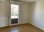 Vente Maison 5 pièces 103m² Colomiers (31770) - Photo 11