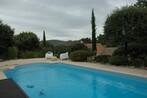 Vente Maison 4 pièces 150m² Peyrolles-en-Provence (13860) - Photo 5