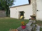 Location Maison 4 pièces 103m² Fayet-le-Château (63160) - Photo 28