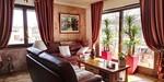 Vente Appartement 3 pièces 76m² Ville-la-Grand (74100) - Photo 2