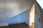 Sale House 5 rooms 170m² Sorrus (62170) - Photo 10