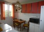 Vente Appartement 3 pièces 64m² Bourg-de-Péage (26300) - Photo 2