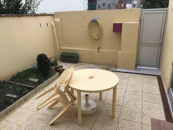 Vente Maison 3 pièces 62m² Le Havre (76600) - photo 2